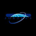 Jobskey Search (@jobskeysearch) Avatar