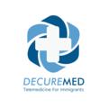 Decuremed (@decuremed) Avatar