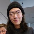 Christopher Su (@christophersu) Avatar