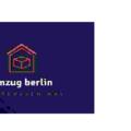 Umzug Berlin 365 (@umzugberl) Avatar