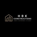 HBK Constructions – Home, Bathroom & Kitchen Renov (@hbkgroupmelbourne) Avatar