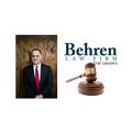 Scott Behren - Behren Law Firm (@behrenlaw_firm) Avatar