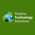 Surplus Technology Solutions (@surplus_technology_solutions) Avatar