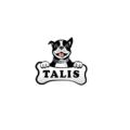 Talis Us (@talisususa) Avatar