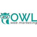 Owl Web Marketing (@owlwebmarketing) Avatar