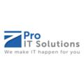 Pro IT Solution (@proitsolutions) Avatar