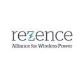 A4WP Rezence Wireless Power (@rezencecom) Avatar