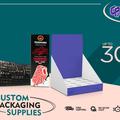 Custom Packaging Supplies (@rockykhan) Avatar