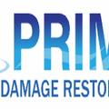 Prime Flood Damage Restoration (@primeflooddamageres) Avatar