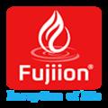 Máy lọc nước điện giải ion kiềm Fuji ion (@fujiioncomm) Avatar