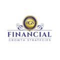 inancial Growth (@financialgrowth18) Avatar