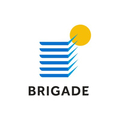 Brigade  (@komarlaheightsbrigade) Avatar