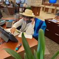 Banking in Greeley (@banking11) Avatar