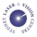 Sydney Laser & Vision Centre (@davidrobinson8) Avatar