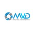 Machine Vision Direct (@directmachinevision) Avatar