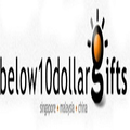 Below 10Dollar Gifts (@below10dollargifts) Avatar