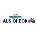 AUS Check (@auschecks) Avatar