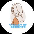 Valley (@valleyofescorts) Avatar