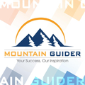 Moutain Guider (@mountainguider) Avatar