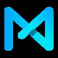 MindInMotion | Creative Production & Post (@mindinmotion) Avatar