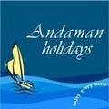 Andaman Holidays (@andamanholidays01) Avatar
