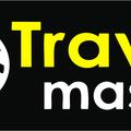 Travelmaster  (@travelmasterslovely) Avatar