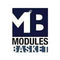 M (@modulesbasket) Avatar
