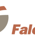 Falcon Toolin (@falcontoolings) Avatar