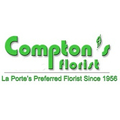 Compton's Floris (@comptonsflorist) Avatar