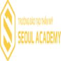 Seoul Academy (@khoahocnoimi) Avatar