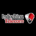 Indochina Telecom (@indochinatelecom) Avatar