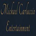 Michael Carluccio Entertainment (@mcperformer) Avatar