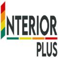 interiorplus (@interiorplus) Avatar