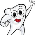 Best Dental Clinic in  (@best_dental_clinic_ulsoor) Avatar