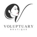Voluptuary Boutique (@voluptuarystyle) Avatar