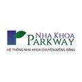 Nha khoa Parkway - Hệ thống nha khoa niêng (@nhakhoaparkwayofficial) Avatar