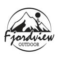 Fjordview Outdoor AS (@fjordviewoutdoor) Avatar
