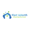 Fort Worth Cleaning Services (@fortworth123) Avatar