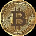 Bitcoin (@bitcoinbtc) Avatar