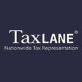 Taxlane LLC (@taxlanellc) Avatar