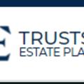 Estate Planning Attorney Bronx (@newnorkny0) Avatar