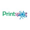 PrintSpot (@printspot) Avatar