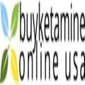Buy Pure Crystal Meth online (@buypurecrystalmethonline) Avatar