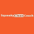 Best Couch Cleaning Sydney (@couchescleansydney) Avatar
