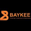 AerBaykee (@baykee) Avatar