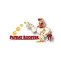 Payday Rooster (@paydayrooster05) Avatar