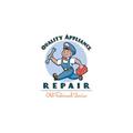 Quality Appliance Repair Calgary Ltd (@qualityapplianceab4) Avatar