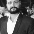 Vikas Trivedi (@hackacademy) Avatar