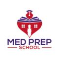 Med Prep School Reviews au (@medprepschoolreviewsau) Avatar