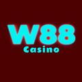 Club W88 app (@w88thhclubw88app9) Avatar
